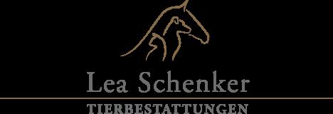 Bundesrat stimmt Einäscherung von Pferden und Ponys zu